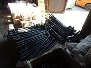 М16*900 ст3пс2 анкерный фундаментный болт на заказ